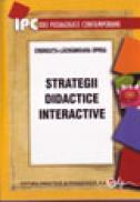 Strategii didactice interactive - Oprea Crenguta-Lacramioara