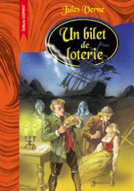 Un bilet de loterie  - Jules Verne
