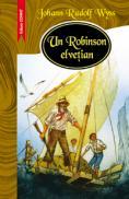 Un robinson elvetian  - Johann Rudolf Wyss
