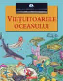 Vietuitoarele oceanului  -