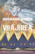 Vrajirea  - Hermann Broch