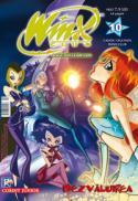 Winx nr. 10  -