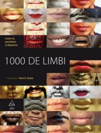 1000 de limbi - Peter Austin