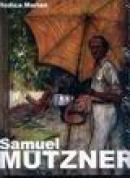 ALBUM - Samuel Mutzner - Rodica Marian