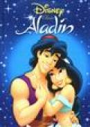 Aladin - ***