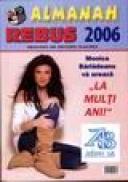 Almanah Rebus 2006 -