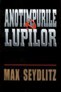 Anotimpurile lupilor - Max Seydlitz