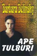 Ape tulburi - Barbara Delinsky