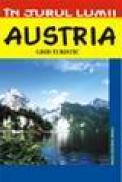 Austria - M. Lasculescu