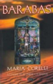 Barabas - Maria Corelli