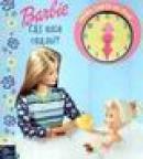Barbie - Cat e ceasul? - Mattel