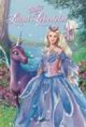 Barbie in Lacul Lebedelor -