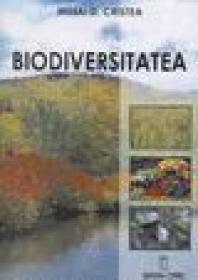 Biodiversitatea - Mihai D. Cristea