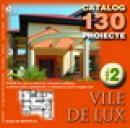 CD VILE LUX VOL.2 - ***