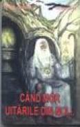 Cand mor uitarile din noi - Octogon 48 - Pavel Corut