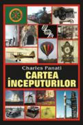 Cartea inceputurilor - Charles Panati
