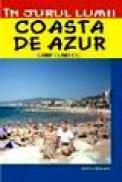 Coasta de Azur - C.v. Savulescu, M. Cruceanu