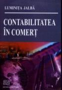 Contabilitatea in comert - Luminita Jalba