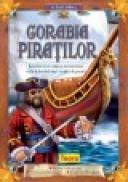 Corabia piratilor - ***