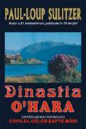 DINASTIA O'HARA - Paul-Loup Sulitzer