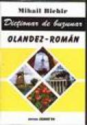 Dictionar de buzunar Roman-Olandez, Olandez-Roman - Mihail Bichir
