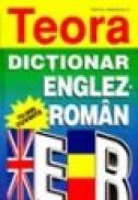 Dictionar englez-roman, 70.000 de cuvinte - Leon Levitchi, Andrei Bantas