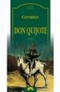 Don Quijote (doua volume) - Cervantes