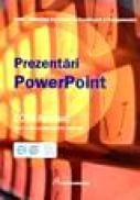ECDL avansat - prezentari Power Point -