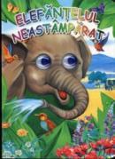 Elefantelul neastamparat - ***