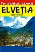 Elvetia - M. Lasculescu