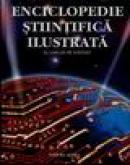 Enciclopedie Stiintifica Ilustrata -