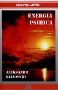 Energia psihica - Aleksandr Klizovski