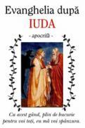 Evanghelia dupa Iuda (apocrifa) - Robert Morel
