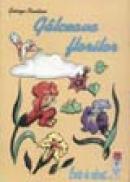 Galceava florilor - George Paulian