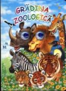 Gradina zoologica - ***
