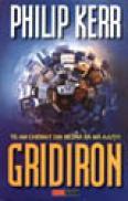 Gridiron - Philip Kerr