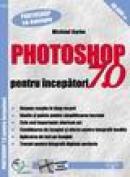 IDG - Photoshop 7 pentru incepatori - Michael B. Karbo