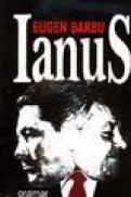 Ianus - Eugen Barbu