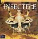 Insectele - Catherine H. Howell