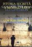 Istoria secreta a Mossad-ului - Gordon Thomas