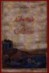 Libertate si Credinta - Preot Ioan-Tiberiu Visan