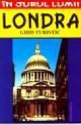 Londra - C.v. Savulescu, M. Cruceanu