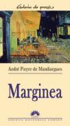 Marginea - Andre Pieyre de Mandiargues