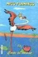 Migo Flamingo - ***