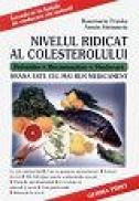 Nivelul ridicat al colesterolului - Roseane Franke, Prof. Dr. Med. Armin Steinmetz