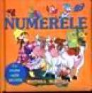 Numerele - Cu multe usite secrete -