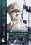 Oamenii de stiinta ai lui Hitler - John Cornwell