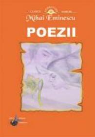 Poezii ( Mihai Eminescu ) - Mihai Eminescu
