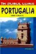 Portugalia - C.v. Savulescu, M. Cruceanu