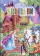 Povesti - Andersen (editie de lux) - Andersen Hans Christian